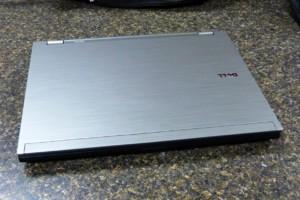 Bán laptop cũ tại quảng ninh sản phẩm Dell E6410