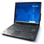 Bán laptop cũ tại quảng nình sản phẩm ibm t60