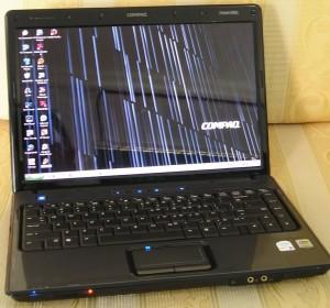 Bán laptop cũ 2014 hà nội
