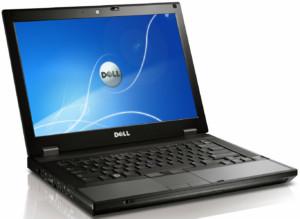 Bán laptop cũ tại Hà Đông sản phẩm Dell E6410
