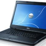 Bán laptop cũ tại Tuyên Quang sản phẩm Dell Latitude E6510
