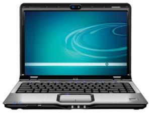 Bán laptop cũ tại Tuyên Quang sản phẩm HP DV2000