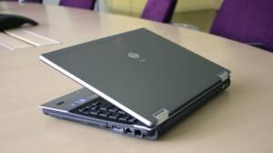 Bán laptop cũ tại Tuyên Quang sản phẩm Elitebook 8440p