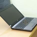 bán laptop cũ tại vĩnh phúc