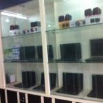 bán laptop cũ tại yên bái