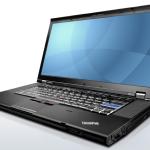 bán laptop cũ thinkpad w510 giá rẻ tại Hà Nội