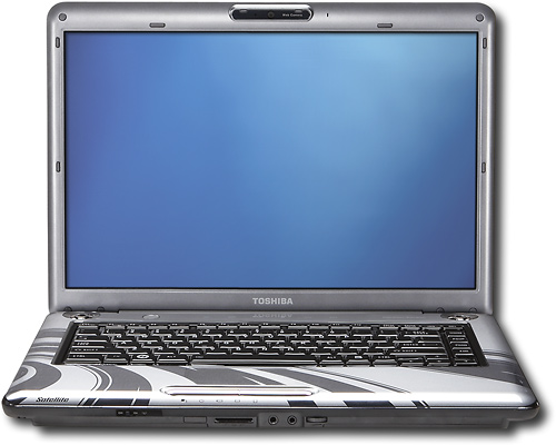 bán laptop cũ toshiba a305 giá rẻ tại hà nội