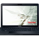 Bán laptop cũ toshiba C665 giá rẻ tại Hà Nội