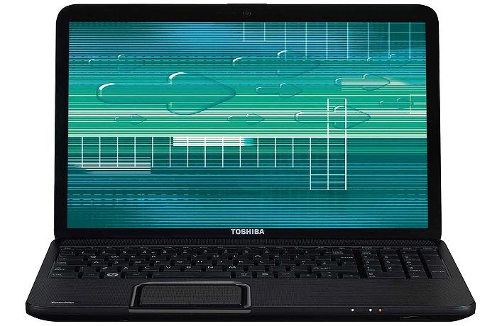 bán laptop cũ toshiba c850 giá rẻ tại hà nội