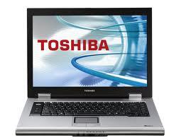 bán laptop cũ toshiba k10 giá rẻ tại hà nội