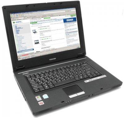 bán laptop cũ toshiba l30 giá rẻ tại hà nội
