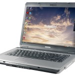 Bán laptop cũ toshiba l310 giá rẻ tại hà nội