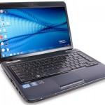 bán laptop cũ toshiba l40a giá rẻ tại hà nội