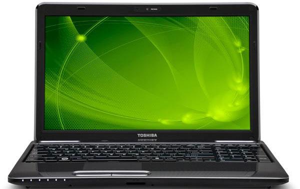 Bán laptop cũ toshiba l640 tại hà nội