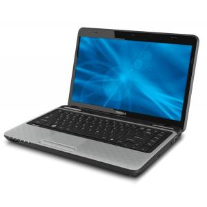 Bán laptop cũ Toshiba L740 giá rẻ tại Hà Nội