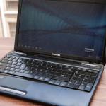 bán laptop cũ Toshiba L755 giá rẻ tại Hà Nội