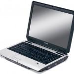 Bán laptop cũ toshiba m100 giá rẻ tại hà nội