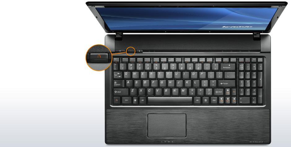 Bán laptop cũ lenovo g460 giá rẻ tại hà nội