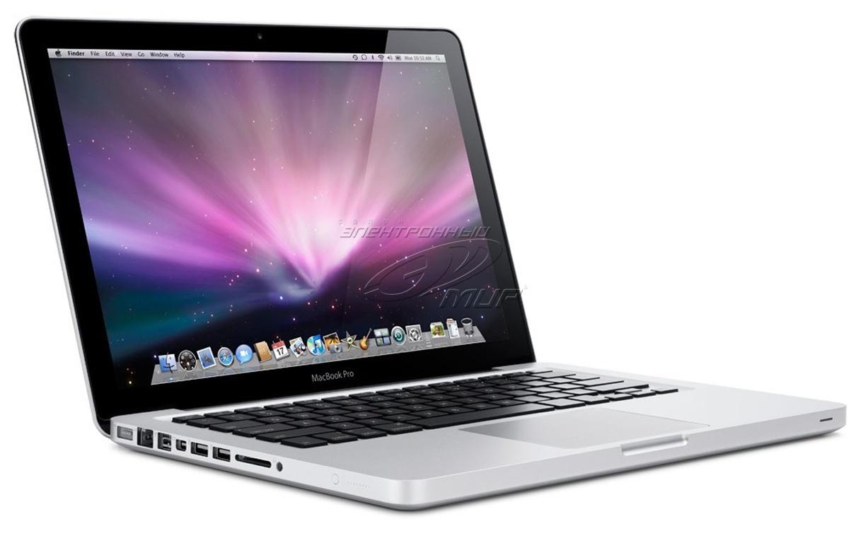 bán macbook pro A1286 giá rẻ tại Hà Nội