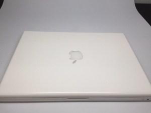 Bán macbook white a1181 giá rẻ tại Hà Nội