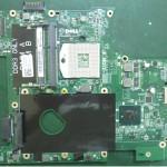 bán main laptop Dell 4010 tại hà nội