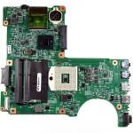 bán main laptop Dell n4030 tại hà nội