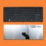 bàn phím laptop acer 4738