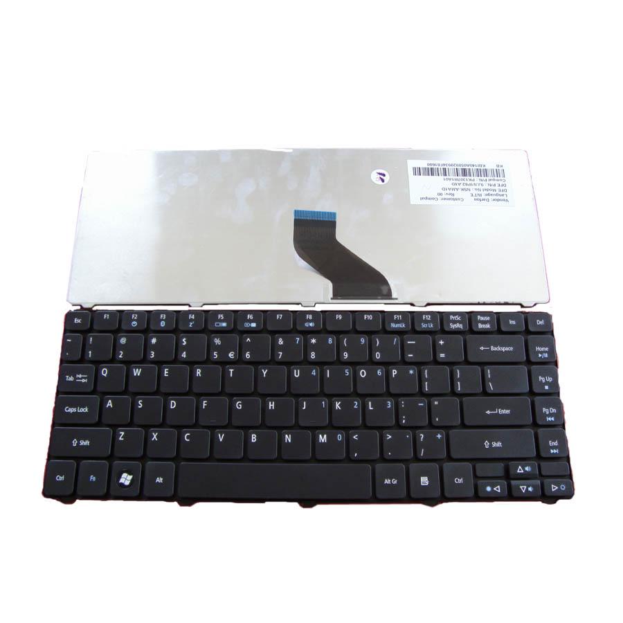 bàn phím laptop acer 4739