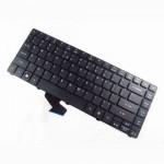 Bàn phím laptop acer 4741 bán với giá cực tốt chỉ với 350.000VNĐ bảo hành 6 tháng đổi mới tại nhà.Liên hệ 0943700700