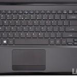 Bàn phím laptop acer e1-470