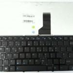 bàn phím laptop asus a42j