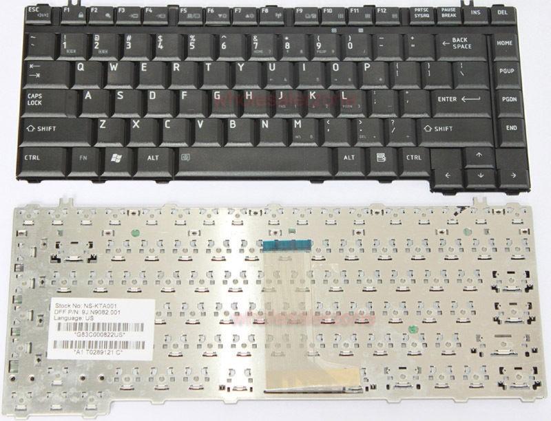 bàn phím laptop dell latitude D830
