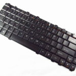 thay bàn phím laptop Lenovo B460