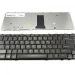 Bàn phím laptop lenovo Y450