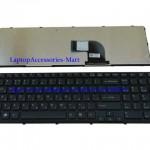 bàn phím laptop sony sve151