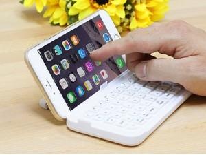 bán bàn phím rời cho smartphone tại hà nội