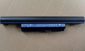 Bán pin laptop Acer 4820 giá rẻ tại Hà Nội