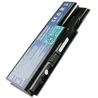 Pin laptop Acer 5310