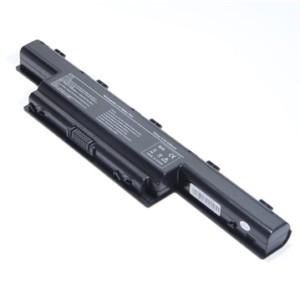 Bán pin laptop Acer 5741 giá rẻ tại Hà Nội