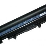 Bán pin laptop Acer E5-571 giá rẻ tại Hà Nội