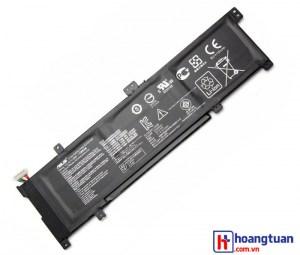 Bán pin laptop Asus K501L giá rẻ tại Hà  Nội