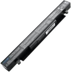 Bán pin laptop Asus X450c giá rẻ tại Hà Nội