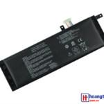 Bán pin laptop Asus X453m giá rẻ tại Hà Nội