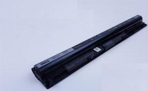 Bán pin laptop Dell 5468 giá rẻ tại Hà Nội
