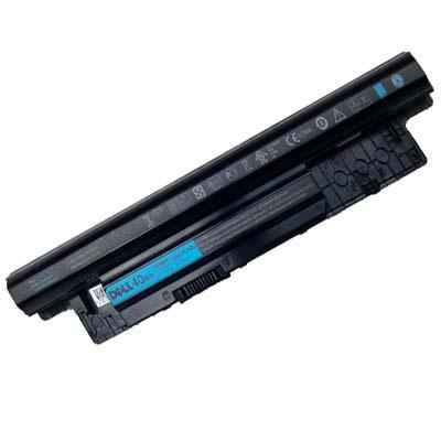 Bán pin laptop Dell 7747 giá rẻ tại Hà Nội