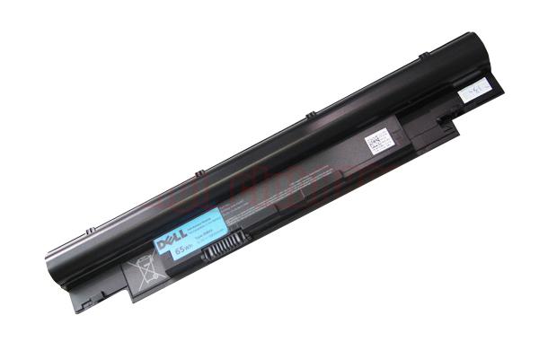 Bán pin laptop Dell N411z giá rẻ Hà Nội