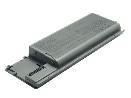 bán pin laptop Dell D630 giá rẻ tại Hà Nội