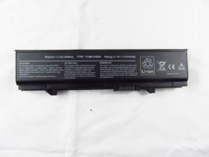 Bán pin laptop Dell E5500 giá rẻ tại Hà Nội