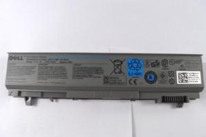 Bán pin laptop Dell E6600 giá rẻ tại Hà Nội