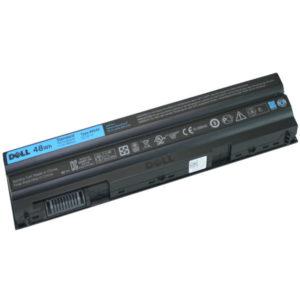 Bán pin laptop Dell Vostro 3460 giá rẻ tại Hà Nội